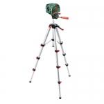 Лазер с перекрёстными лучами Bosch PCL 10 set