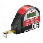 Цифровая рулетка Bosch SKIL 525