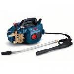 Очиститель высокого давления Bosch GHP 5-13 C