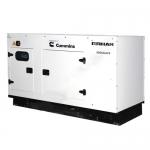 Дизельный генератор SDG625CCS