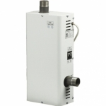 Электрический водоподогреватель ЭВП-3 на 220