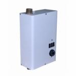 Электрический водоподогреватель ЭВП-4,5М на 220