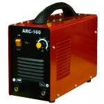 Сварочный аппарат ARC-160